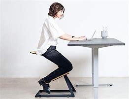 Най-добрите столове за коляно през 2020 година