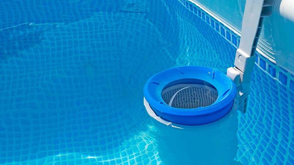 Ocjena najboljih ozonizatora za bazen za 2020. godinu