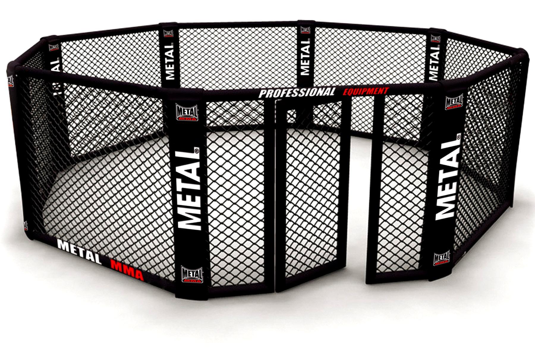 Ocjena najboljih stanica za MMA za 2020