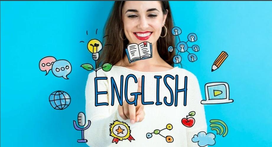 Класация на най-добрите приложения за изучаване на английски език за 2020 г.
