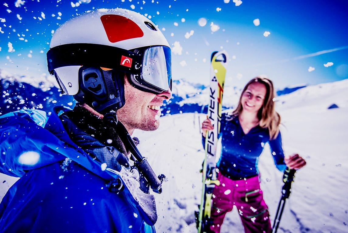 Ocjena najboljih skijaških vezova za 2020