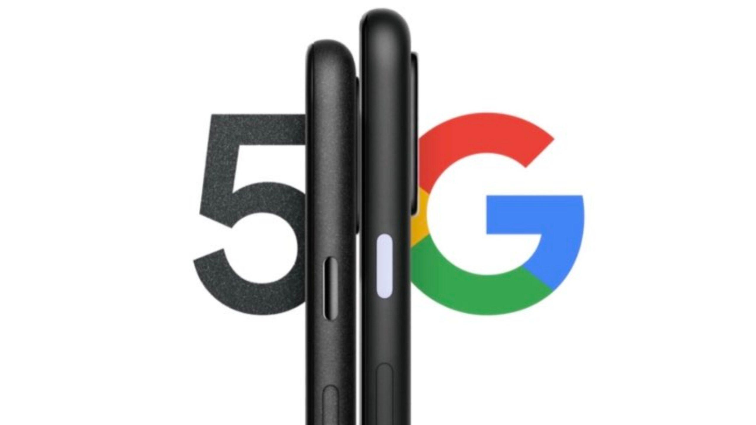 Преглед на смартфона на Google Pixel 5: между лукс и бюджет